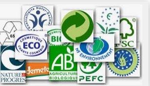 labels-ecolo